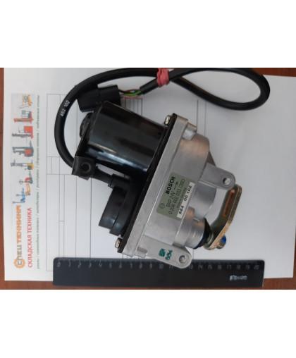 Сервомотор Still Bosch 0529163 / 0206002033