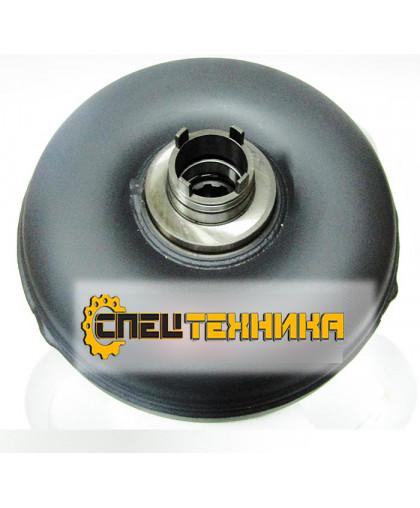 Гидротрансформатор 322102335071