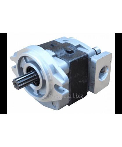 Гидравлический насос 3EA6044110