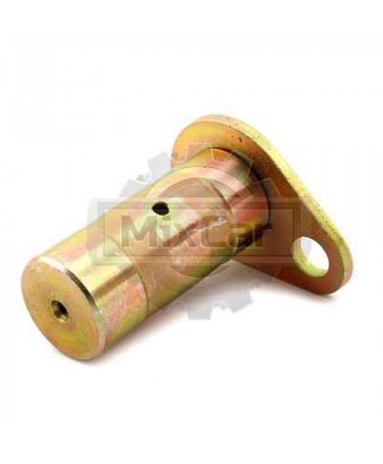 Палец цилиндра наклона 655052660071