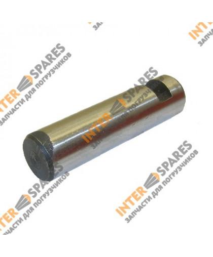 Палец рулевой внутренний N163220005000