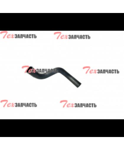 Патрубок радиатора (нижний) 3EB0452120
