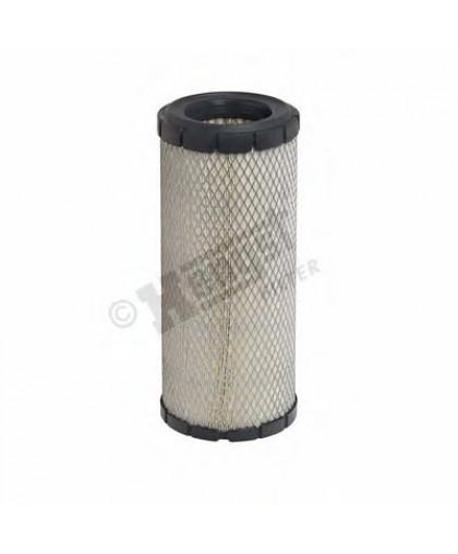 Фильтр воздушный  430121300