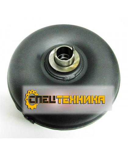 Гидротрансформатор 30B1311110