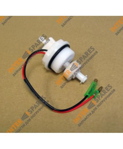 Датчик топливного фильтра YM12990155820