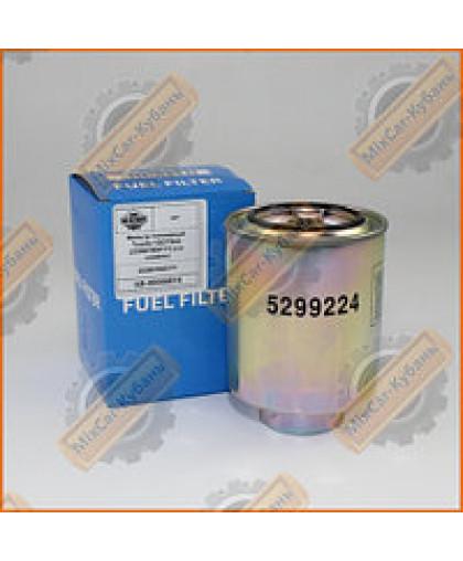 Фильтр топливный 233112306071