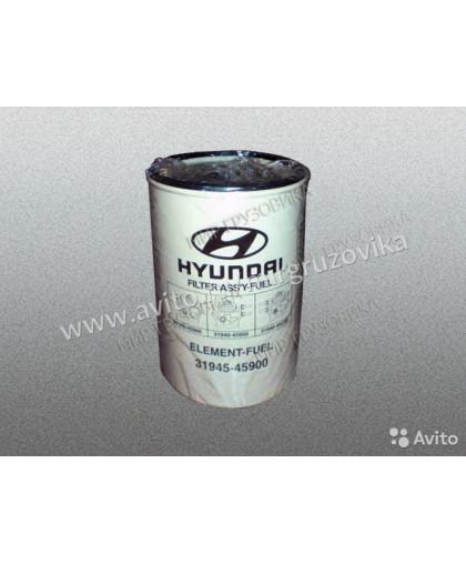 Фильтр топливный 3194545900