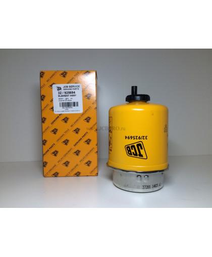 Фильтр топливный 32/925694