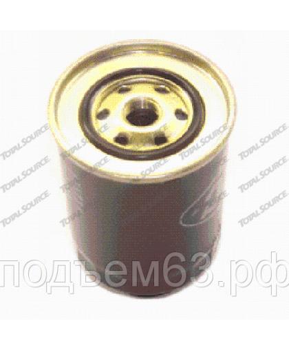 Фильтр топливный 485BPG