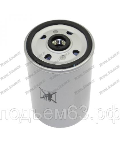 Фильтр топливный 844256