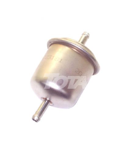 Фильтр топливный A223181