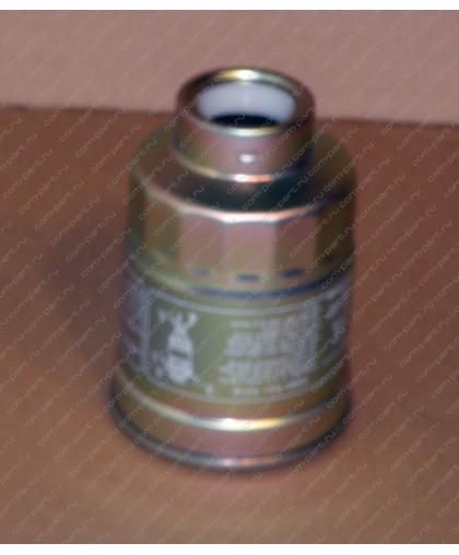 Фильтр топливный A323029