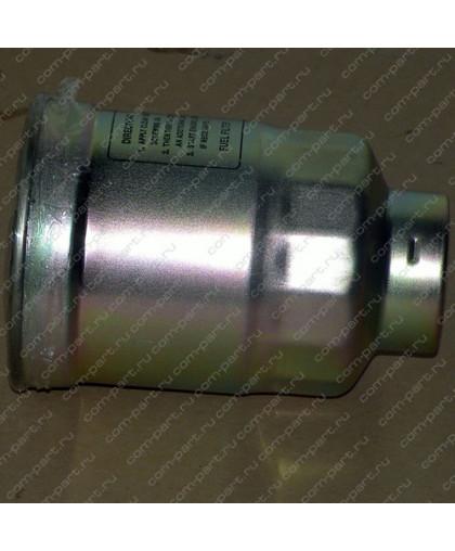 Фильтр топливный A409559