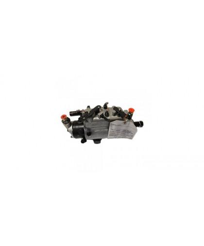 Фильтр топливный B31513275