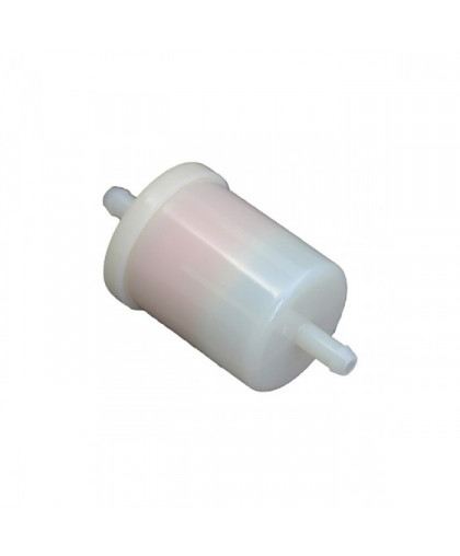 Фильтр топливный CPK00056