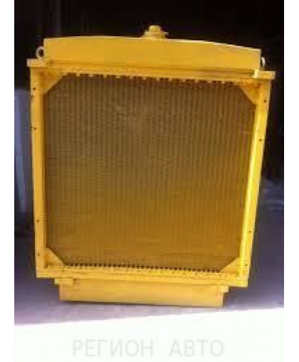 Радиатор водяной Амкадор